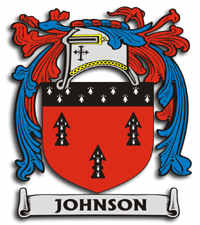 Johnson Coat of Arms.jpg