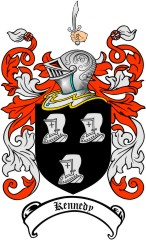 Kennedy Coat of Arms.jpg